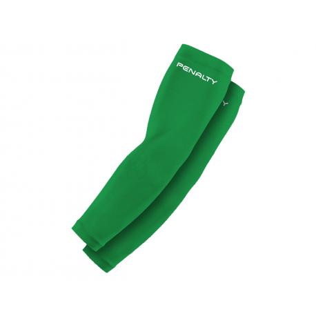 ARM SLEEVES MATIS green  XL