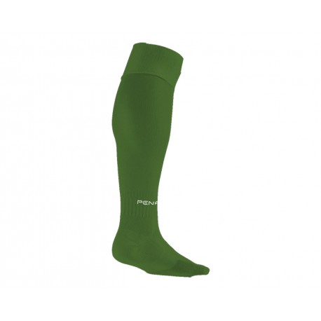 SOCCER SOCKS MATIS  green  S