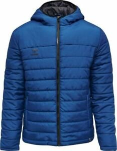 HMLNORTH QUILTED JACKET  WOMAN  XL
