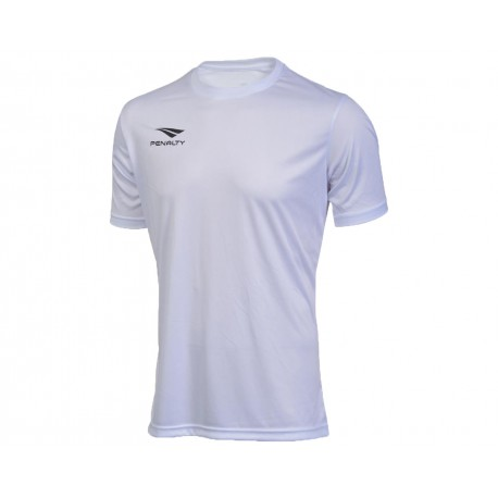 T- SHIRT MATIS TRAINING white  XL