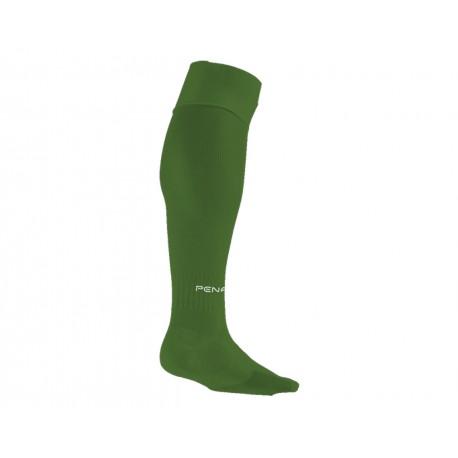 SOCCER SOCKS MATIS  green  L