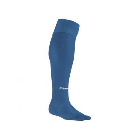 SOCCER SOCKS MATIS  royal blue  S