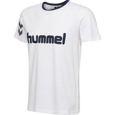 Hummel JACK triko XL