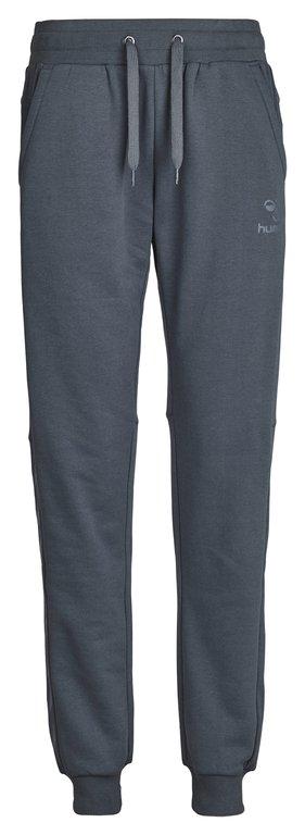 Kalhoty CLASSIC BEE WO ZEN   00M