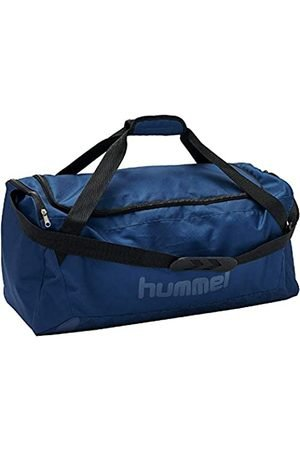 HMLACTIV SPORT BAG  M