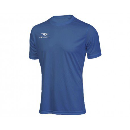T- SHIRT MATIS TRAINING royal blue  L