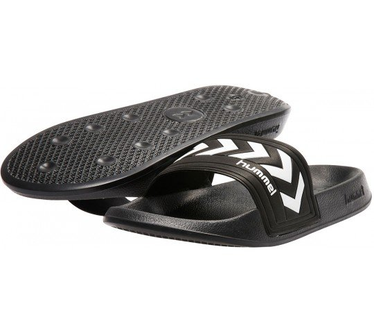 Pantofle LARSEN SLIPPER HUMMEL 38
