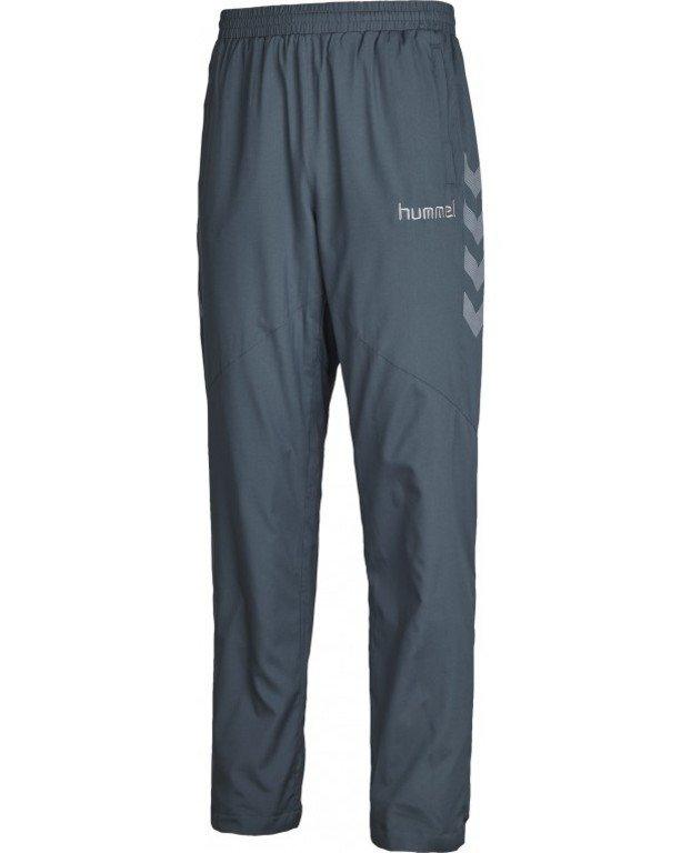 Kalhoty SIRIUS MICRO      0XL