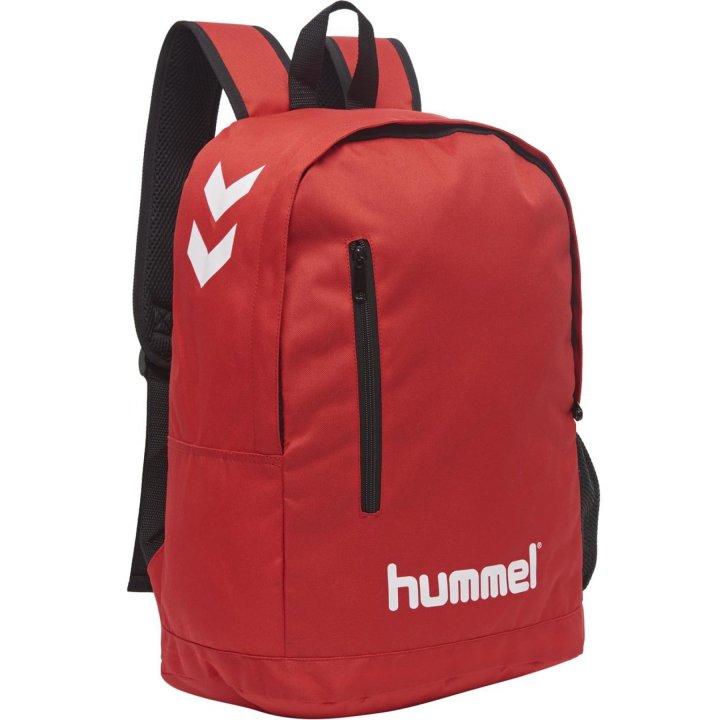 HUMMEL BATOH