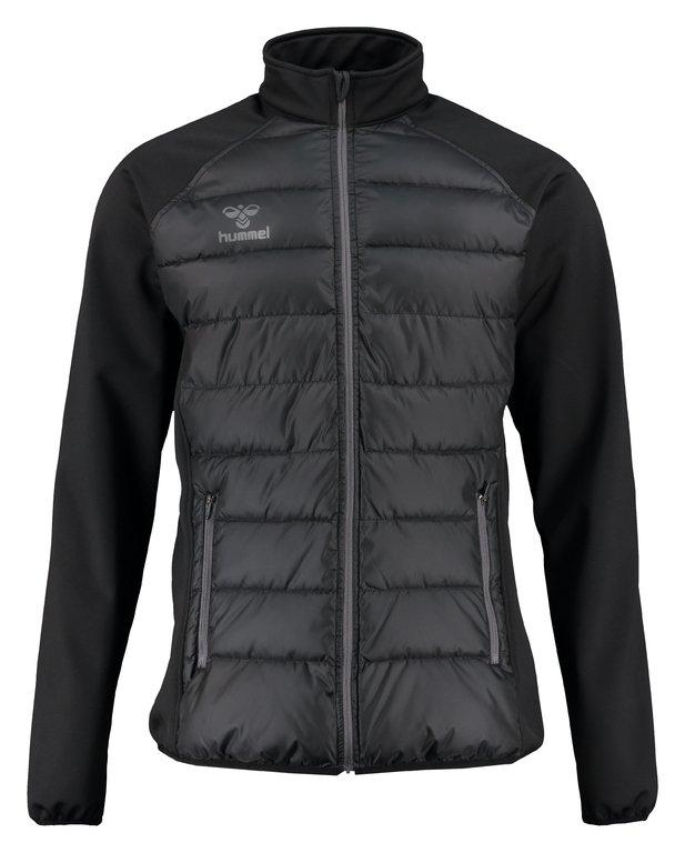 classic bee zain  jacket  XL